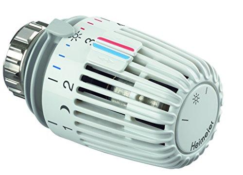 Thermostatkopf Heimeier K, 6000-00.500