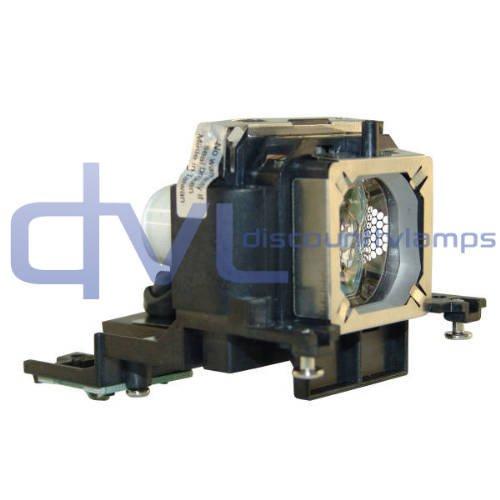 610 343 2069 SANYO PLC-XU350A Projector Lamp