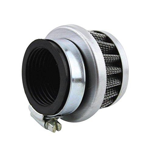 Air Filter 35mm for Chinese Made 50cc, 70cc, 90cc, 100cc, 110cc, 125cc kids' ATV, GO-KART, Dirt Bike, Pocket Bike