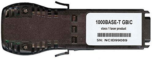 1000 base t switch - 7