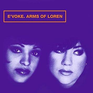 Arms of Loren (The Steinway Radio Edit)