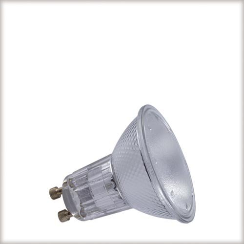 Paulmann HRL, 35W, GU10, 230V, 51mm, Chrom, 4000h | 836.34