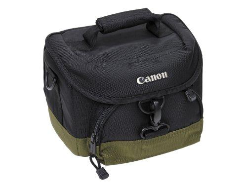 Canon 100EG Custom Gadget Bag per Canon 450D, 1000D,500D