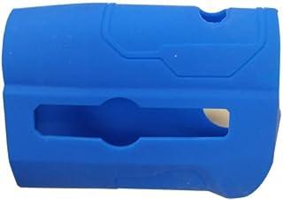 Customshop911 Silicon Case fit Bushnell Laser Rangefinder V3 Slope, V3 Tournament