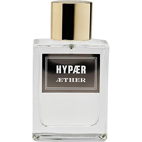 Aether Unisexdüfte Hypaer Eau de Parfum Spray 75 ml