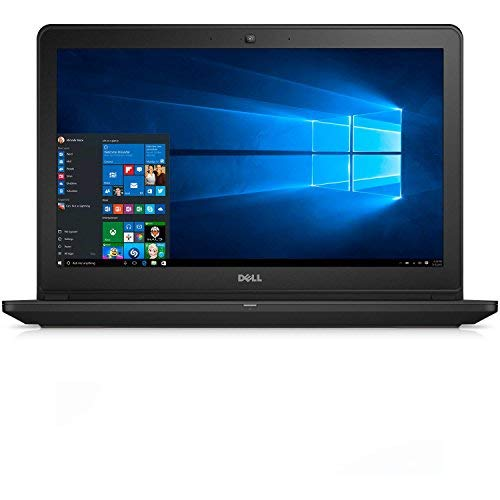 Dell Inspiron i7559 15.6in UHD (3840x2160) 4K...