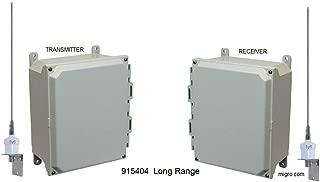 Best long range wireless switch system Reviews