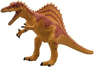 スピノサウルス ビニールモデル(FD-304)