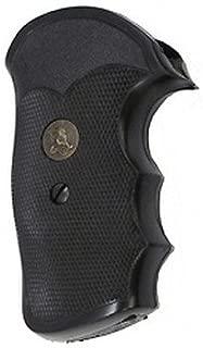 Best cobra pistol grips Reviews