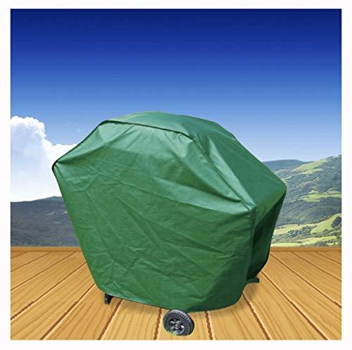 Youshengg productieset, stofdicht, weerbestendig, stofdicht, mechanische meubels, tafel en tuinstoelen, grote parasol