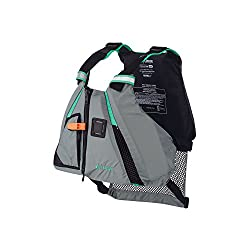 Onyx MoveVent Dynamic Paddle Sports Life Vest - Best Life Vests