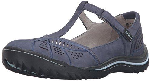 Best Price On Jambu Shoes