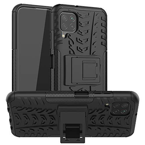 Moviles Huawei P40 Lite moviles huawei  Marca LFDZ