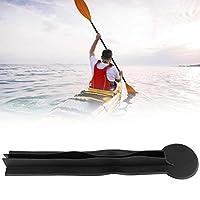 ヨットインフレータブルボート用の軽量ボートアクセサリー、高硬度PVCボート固定具