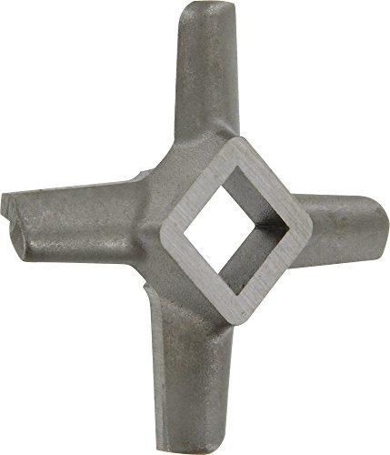 Reber 4311A Couteau pour Hachoir N°12