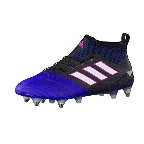 adidas Ace 17.1 Primeknit SG, pour Les Chaussures...