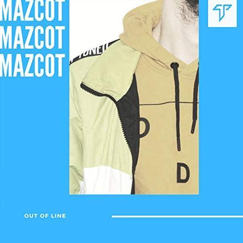 Mazcot