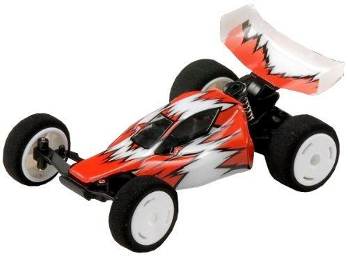 1/32 GX Buggy GX-01B red