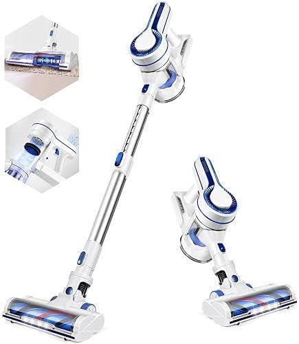 270°Adjustable Turbine Vacuum Nippon regular agency Cleaner Floor Hard Brush with Quality inspection S