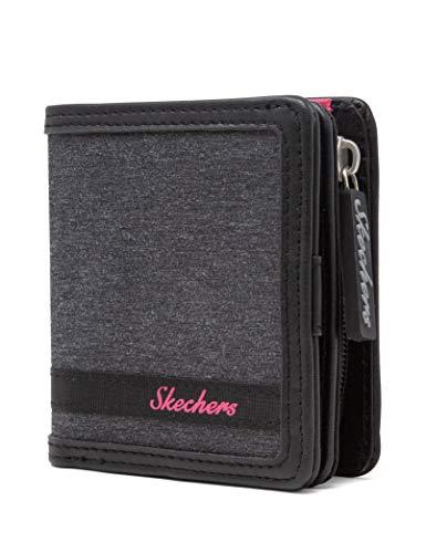 carteras de mujer pequeñas fabricante Skechers