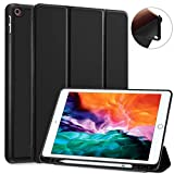 SIWENGDE Case for iPad 10.5 Inch Air (3rd Gen) 2019, Ultra