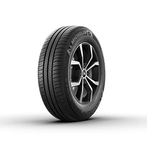 Michelin Energy Saver + - 185/65R14 86H - Neumático de Verano