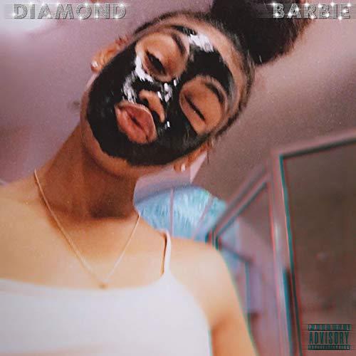 Diamond Barbie (feat. UAG GEO) [Explicit]