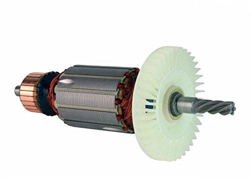 Cayken SCY-42HD Replacement Armature 110V fits Cayken 1.65
