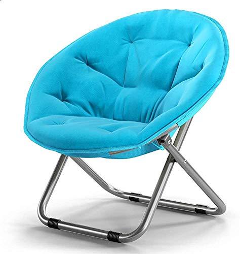 Cunas plegables silla silla plegable sillón reclinable sofá,B
