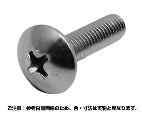 コノエ +トラス小ネジ ステンレス 5×45 300本入 20000400545