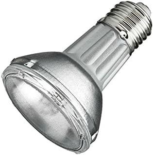 Philips 434191 - CDM-R Elite 35W/930 E26/24 PAR20 30D 434191-PH 35 watt Metal Halide Light Bulb Ballast Required to Operate