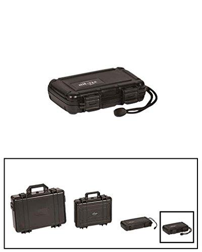 Preisvergleich Produktbild Mil-Tec Transportbox wasserdicht 186x120x42 mm