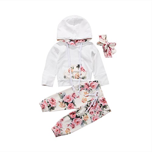 toddler baby girl outfits long
