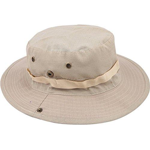 Butterme Unisexe adulte Protection UV Solaire Chapeau de Pêche Chapeau Fisherman pour Sport Voyage Randonnée Camping