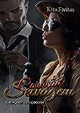 Coração Selvagem: Dominic (Corações Traiçoeiros Livro 3) (Portuguese Edition)