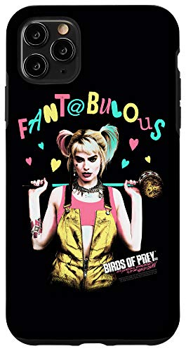 41Zfnz4mISL Harley Quinn Phone Cases iPhone 11