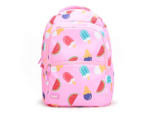 Soda Squad Classic Backpack (Summer)