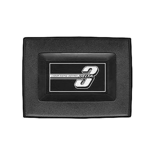 Linear DR3A - Garage or Gate Receiver