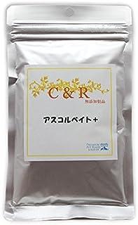 C&R アスコルベイト+【L(300g)】【SGJ】