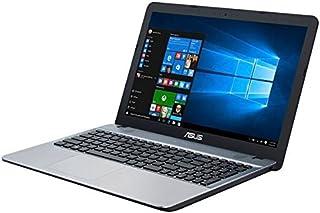 ASUS モバイルノートパソコン ASUS VivoBook R541NA-GO598T