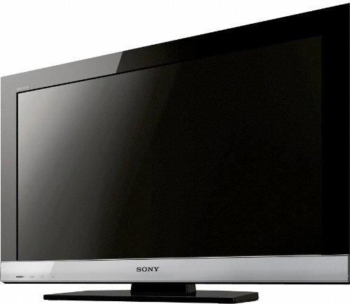 Sony KDL-26EX302U- Televisión HD, Pantalla LCD 26 pulgadas: Amazon.es: Electrónica