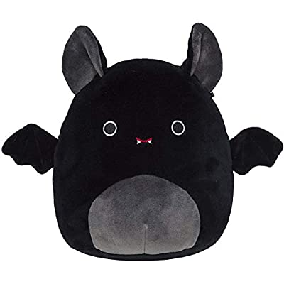 bat squishmallow