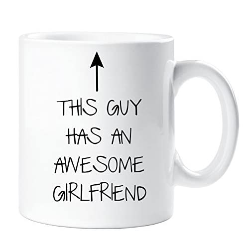 Christmas Gifts For Boyfriend.Christmas Gifts For Boyfriend Amazon Co Uk