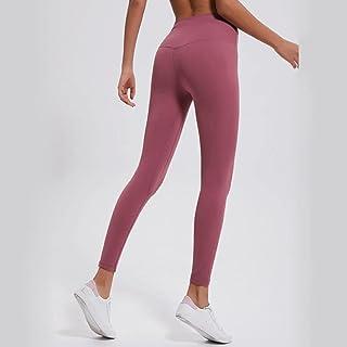 ArcherWlh Joggingleggings för kvinnor, yogabyxor för kvinnor leggings kvinnliga yogabyxor lappverk jeggings