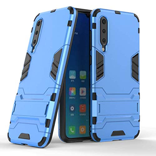Max Power Digital Funda para Xiaomi Mi 9 SE (5.97