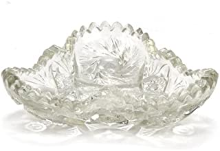 Amazon Com Celery Pickle Relish Dishes Glass Celery Pickle Relish Dishes Servin Home Kitchen