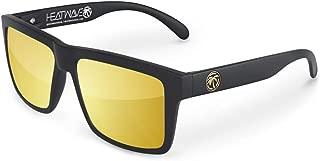 Heat Wave Visual Vise Z87 Sunglasses