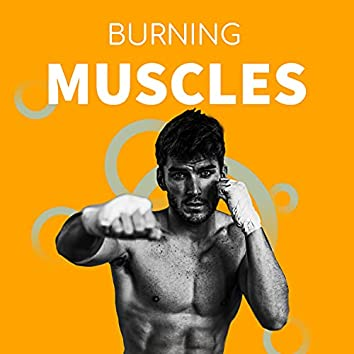Burning Muscles