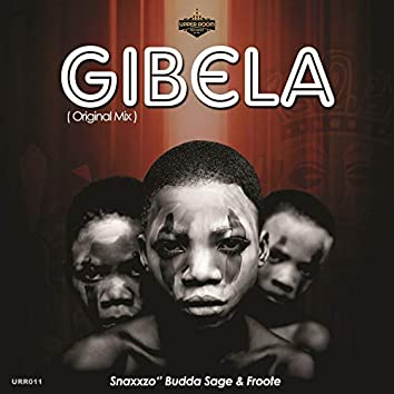 Gibela