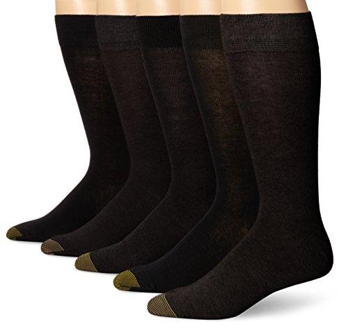 Flat Mens Socks - 7